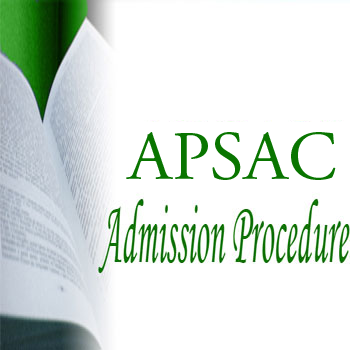 admission-procedure